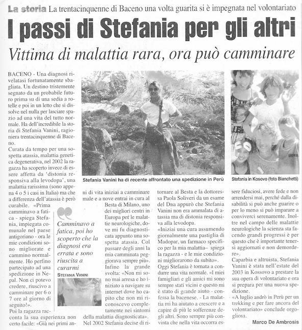 ECO-passi-Stefania-Vanini
