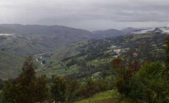 Pachas-Peru-Viaggio-Stefy