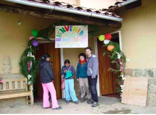 Taller-Peru-Viaggio-Stefy