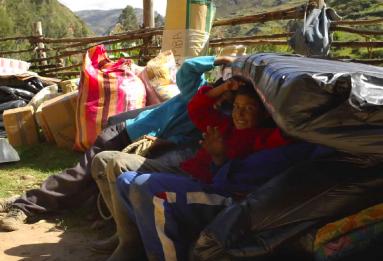 Chocabamba-Peru-Stefania-Vanini