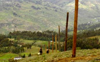 Forestazioni-Peru-Missione-Mato