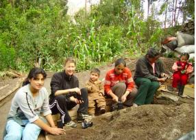 Quivilla-Peru-Missione-Stefy-Vanini