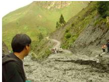 Quivilla-Peru